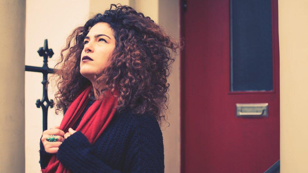 Loren Castro